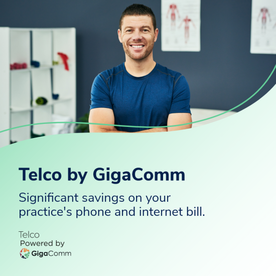 Significant savings on your phone and internet bill