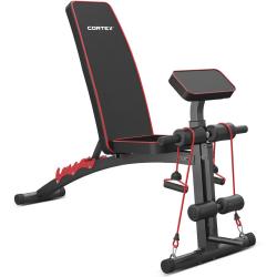 Lifespan Fitness CORTEX BN-2 Adjustable Bench