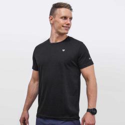Lifespan Fitness Keep Running T-Shirt - XXL