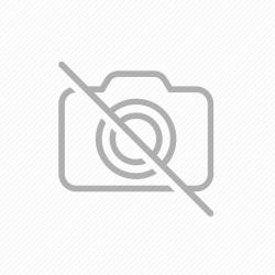 OXO Good Grips Grate & Slice Set